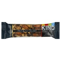 KIND Fruit & Nut Delight Fruit & Nut Bar