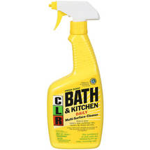 CLR Fresh Daily Multi Surface Cleaner