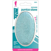 Trim Massaging Pumice