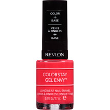 Revlon ColorStay Gel Envy Longwear Nail Enamel Pocket Aces