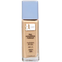 Almay 320 Makeup 1 fl oz Warm