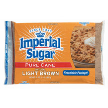 Imperial: Light Brown Sugar