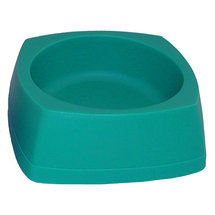 Happy Home Pet Products 4 oz Pet Feeding Dish