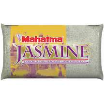 Mahatma Long Grain Thai Fragrant Jasmine Rice