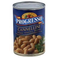 Progresso Cannellini White Kidney Beans