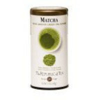 The Republic of Tea Matcha Powder