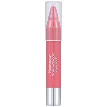 Neutrogena MoistureSmooth Color Stick Sweet Watermelon