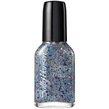 Sally Hansen Hard as Nails Nail Color Ice Queen