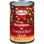 Hormel Mary Kitchen Homestyle Corned Beef Hash