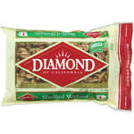 Diamond of California Shelled Walnuts