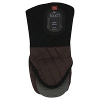 Good Cook Pro Touch Oven Glove