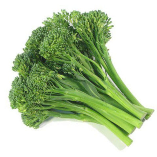 Asparation/Broccolini/Baby Broccoli