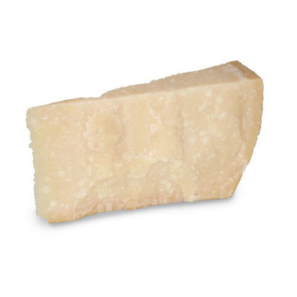 Central Market Parmigiano Reggiano Wheel Cheese