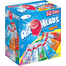 Airheads Assorted Bars