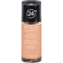 Revlon ColorStay Makeup for Normal/Dry Skin True Beige