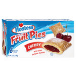 Hostess Cherry Mini Fruit Pies