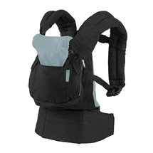 Infantino Roam Ergonomic Carrier