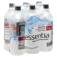Essentia Water 9.5 pH Drinking Water