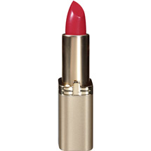 L'Oreal Paris Colour Riche Lipcolour Plum Explosion Blazing Lava
