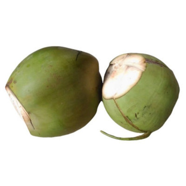 Tony's Finer Foods Fresh Coconut