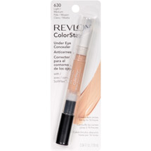 Revlon ColorStay Under Eye Concealer 630 Light/Medium
