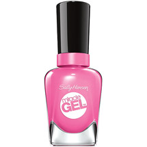 Sally Hansen Miracle Gel Nail Color Shock Wave 0.5 fl oz