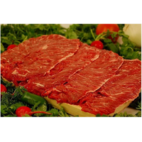 USDA Choice Beef Flap Meat