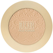 Milani Multitasker Face Powder Light Medium