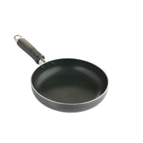 Imusa 8 Inch Hammered Fry Pan