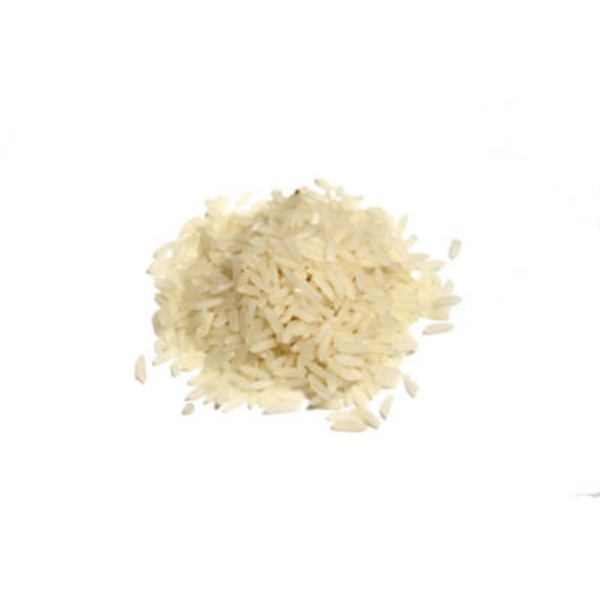 Brown Texmati Rice
