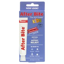 After Bite Kids Insect Bite Treatment