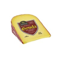 Boar's Head Gouda Cheese