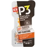 Oscar Mayer P3 Nut Clusters Portable Protein Pack