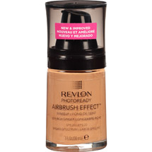 Revlon Photoready Airbrush Effect Foundation