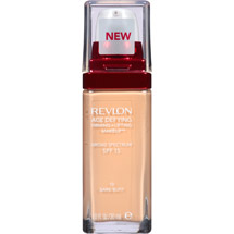Revlon Age Defying Firming + Lifting Makeup 10 Bare Buff