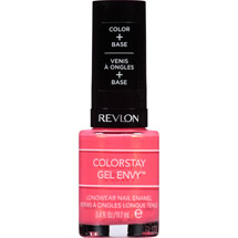 Revlon ColorStay Gel Envy Longwear Nail Enamel Lady Luck