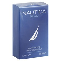 Nautica Eau De Toilette Spray