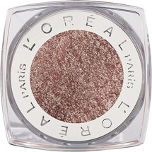L'Oreal Paris Infallible Eye Shadow AMBER RUSH