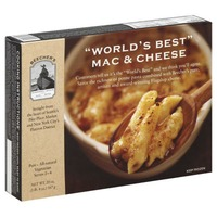 Beecher's World's Best Mac & Cheese