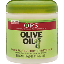 Organic Olive Oil Root Stimulator Olive Oil Moisturizing Hair Lotion