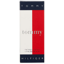Tommy Men .5 oz Tommy Men 1.7 oz
