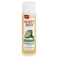 Burt's Bees More Moisture Conditioner with Baobab