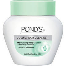 Pond's Cool Classic Cold Cream