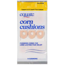 Equate Corn Cushions