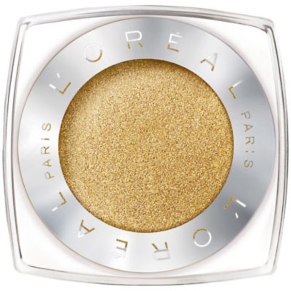 Infallible 997 Eternal Sunshine Eye Shadow