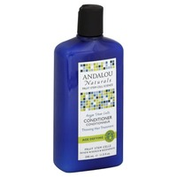 Andalou Naturals Age Defying Conditioner Argan Stem Cells