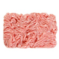 85% Ground Pork