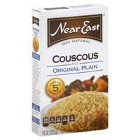 Near East Original Plain Couscous Mix