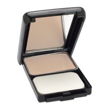 CoverGirl Ultimate Finish Liquid Powder Make-Up Classic Ivory 410