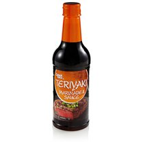 Great Value Teriyaki Marinade & Sauce